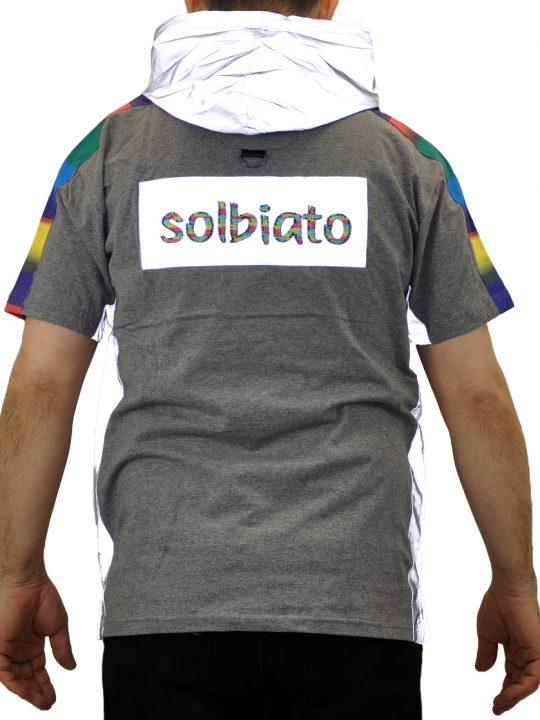 SOLBIATO_KIDS_SS18_HOODIE_AGAVE_MDHT_BACK