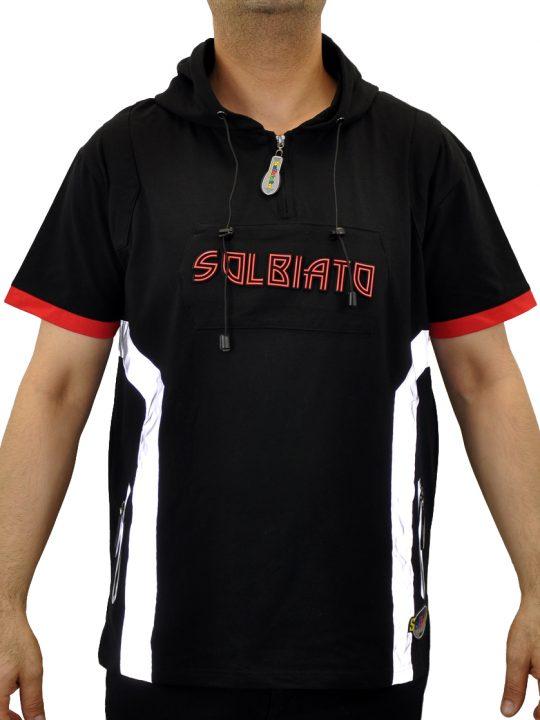 SOLBIATO_KIDS_SS18_HOODIE_AUTO_BLK_FRONT