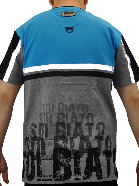 SOLBIATO_KIDS_SS18_T-SHIRTS_BAN_blue_back