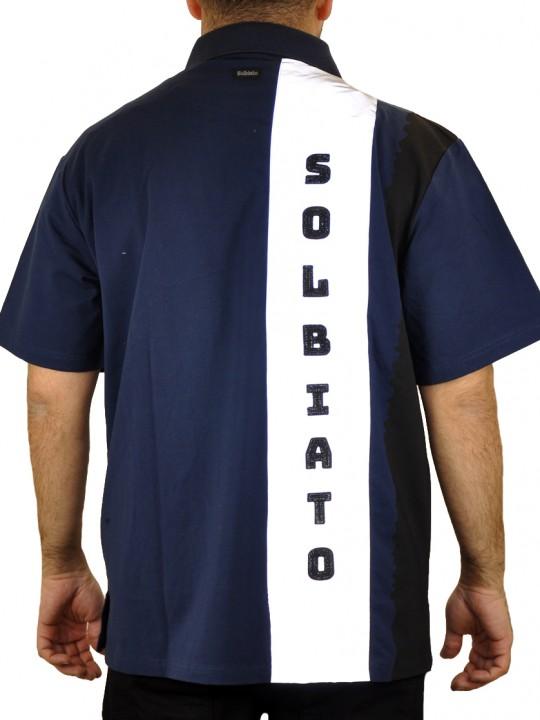 SOLBIATO_SILVER_SS19_TOPS_POLO_SL-FIRE_NAVY_BACK