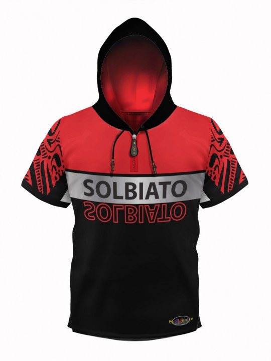 Solbiato_Sport_FW19_Top_HD_Dido_Red_Front