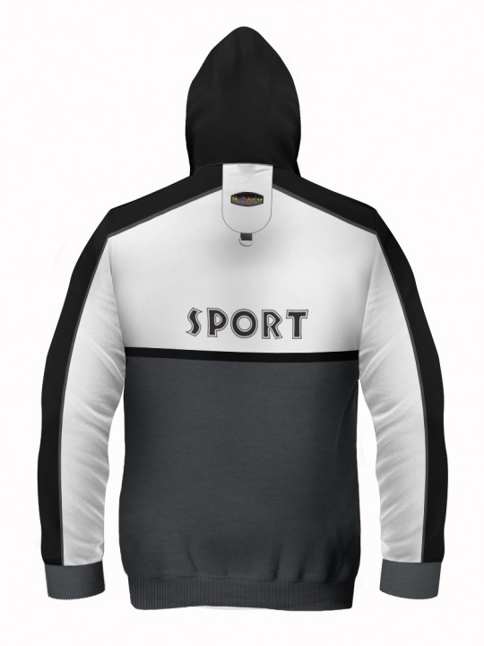 Solbiato_Sport_FW19_Top_SWT_History_CHARCLE_Back