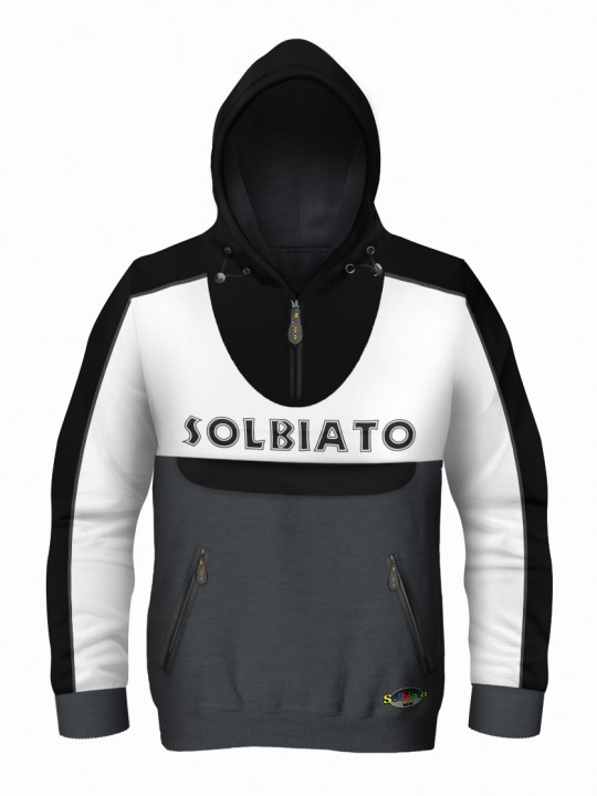 Solbiato_Sport_FW19_Top_SWT_History_CHARCLE_Front
