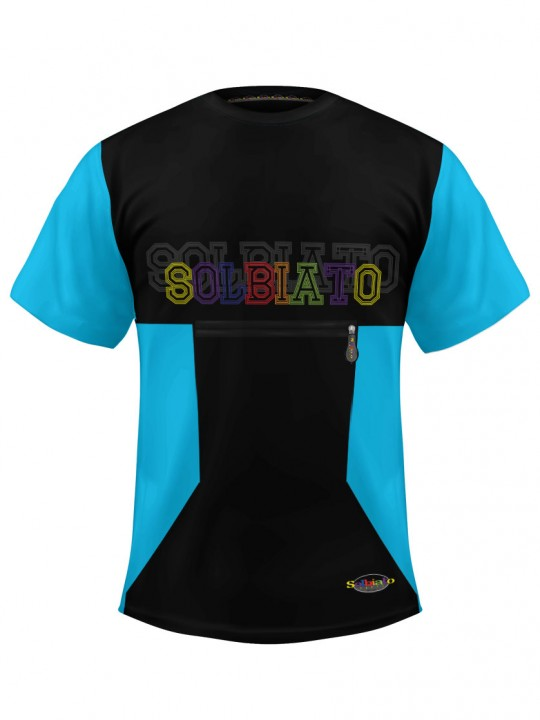Solbiato_Sport_FW19_Top_Tee_Andy_Blue_Front