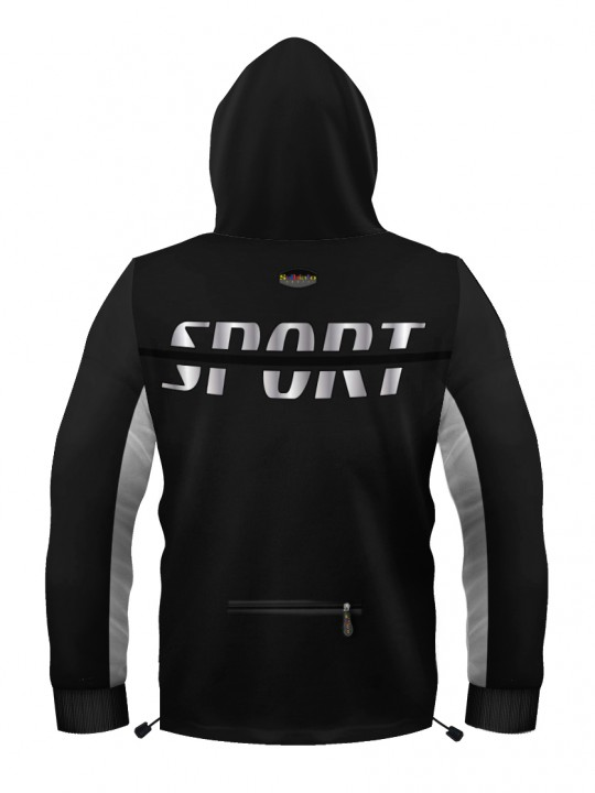 Solbiato_Sport_FW19__BLK_Cover_Top_SWT_Back