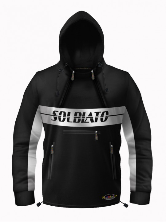 Solbiato_Sport_FW19__BLK_Cover_Top_SWT_Front